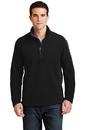 Port Authority - Value Fleece 1/4-Zip Pullover. F218.