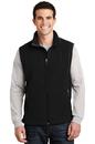 Port Authority - Value Fleece Vest. F219.