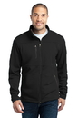 Port Authority - Pique Fleece Jacket. F222
