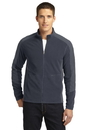 Port Authority Colorblock Microfleece Jacket F230