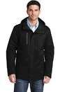 Port Authority All-Conditions Jacket. J331.