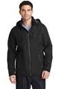 Port Authority® Torrent Waterproof Jacket - J333