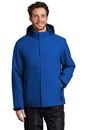 Port Authority ® Insulated Waterproof Tech Jacket - J405
