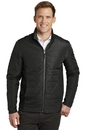 Port Authority J902 Collective Insulated Jacket