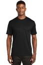 Sport-Tek - Dri-Mesh Short Sleeve T-Shirt. K468