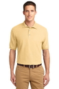 Port Authority - Extended Size Silk Touch Polo. K500ES