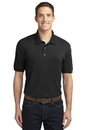 Port Authority 5-in-1 Performance Pique Polo K567