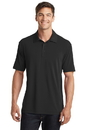 Port Authority Cotton Touch Performance Polo. K568.