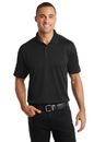 Port Authority Diamond Jacquard Polo. K569.