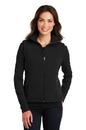 Port Authority - Ladies Value Fleece Vest. L219.