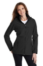 Port Authority Ladies Torrent Waterproof Jacket. L333.