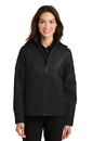 Port Authority - Ladies Successor Jacket. L701