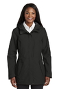 Port Authority L900 Ladies Collective Outer Shell Jacket