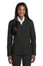 Port Authority L901 Ladies Collective Soft Shell Jacket