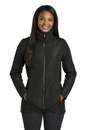 Port Authority L902 Ladies Collective Insulated Jacket