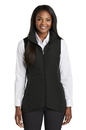 Port Authority L903 Ladies Collective Insulated Vest