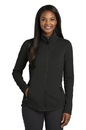 Port Authority L904 Ladies Collective Smooth Fleece Jacket