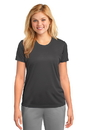 Port & Company Ladies Essential Performance Tee LPC380