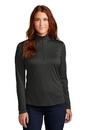 Sport-Tek ® Ladies Endeavor 1/4-Zip Pullover - LST469