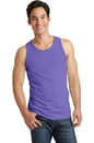 Port & Company Essential Pigment-Dyed Tank Top. PC099TT.
