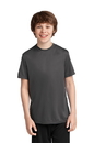 Port & Company Youth Essential Performance Tee PC380Y