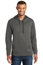 Port & Company Performance Fleece Pullover Hooded Sweatshirt. PC590H.
