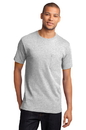 Port & Company - Tall Essential T-Shirt with Pocket. PC61PT.