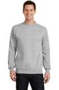 Port & Company® - Core Fleece Crewneck Sweatshirt - PC78