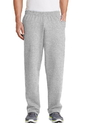 Port & Company - Classic Sweatpant. PC78P.