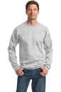 Port & Company - Classic Crewneck Sweatshirt. PC78.