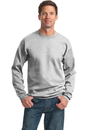 Port & Company Tall Ultimate Crewneck Sweatshirt. PC90T.