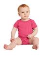 Rabbit Skins™ Infant Vintage Fine Jersey Bodysuit - 4424