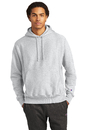 Champion Reverse Weave Hooded Sweatshirt S101