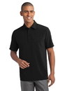 Port Authority - Ultra Stretch Pocket Polo. S650.