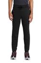 Sport-Tek ® Sport-Wick ® Fleece Jogger - ST233