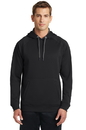 Sport-Tek® Tech Fleece Hooded Sweatshirt - ST250
