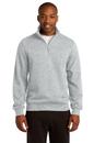 Sport-Tek 1/4-Zip Sweatshirt. ST253.