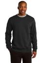 Sport-Tek Crewneck Sweatshirt. ST266.