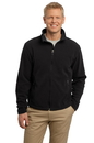 Port Authority Tall Value Fleece Jacket. TLF217.