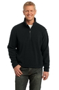 Port Authority Tall Value Fleece 1/4-Zip Pullover. TLF218.