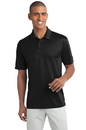 Port Authority Tall Silk Toucho Performance Polo. TLK540