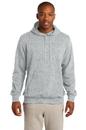 Sport-Tek Tall Pullover Hooded Sweatshirt. TST254.