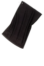Port Authority - Grommeted Golf Towel. TW51.