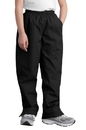 Sport-Tek - Youth Wind Pant. YPST74.