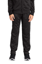 Sport-Tek Youth Tricot Track Jogger YPST95
