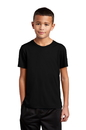 YST420 Sport-Tek Youth Posi-UV  Pro Tee