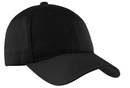 Sport-Tek - Youth Dry Zone Nylon Cap. YSTC10.