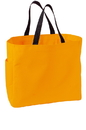 Port & Company - Improved Essential Tote. B0750.