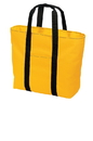 Port Authority - Improved All Purpose Tote. B5000.