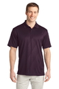 Port Authority - Tech Embossed Polo. K548.